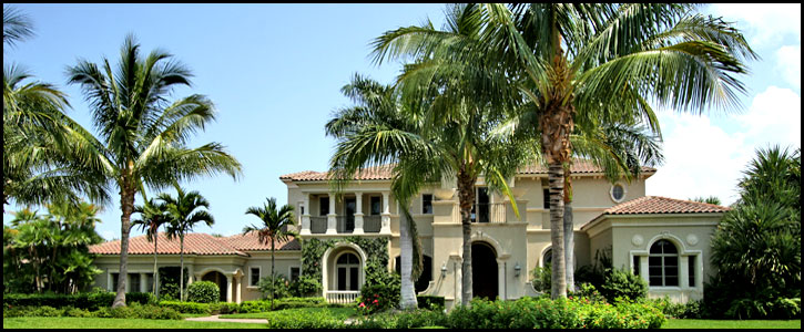 Santa Barbara Estate Listings