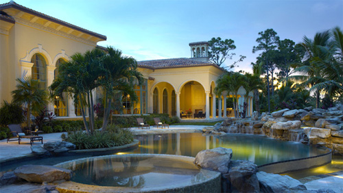 Montecito Estate Listings - Montecit Real Estate