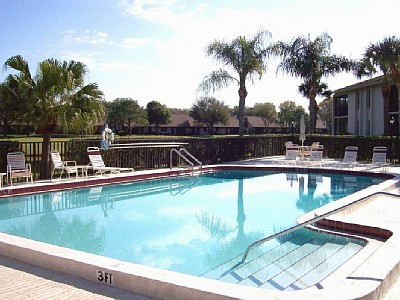 Goleta Real Estate - Condominium Listings