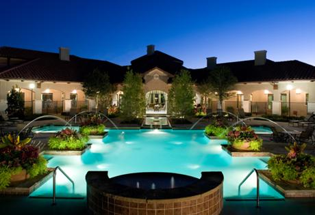 Hope Ranch Estate Listings - Hope Ranch Real Estate